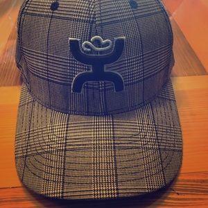Hooey Hat Men's Size M/L